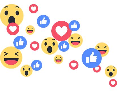 emoji-reactions-facebook