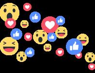 emoji-reactions-facebook